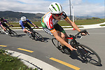 NELSON, NEW ZEALAND - SEPTEMBER 29: Tasman Wheelers Crit Wars on September 29 at Richmond 2019 in Nelson, New Zealand. (Photo by: Evan Barnes Shuttersport Limited)