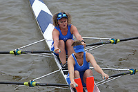 Crew: 409   BBL-GOURDON-KANHUKAMWE    Barnes Bridge Ladies Rowing Club    W 2x Fresher <br /> <br /> Pairs Head 2017<br /> <br /> To purchase this photo, or to see pricing information for Prints and Downloads, click the blue 'Add to Cart' button at the top-right of the page.