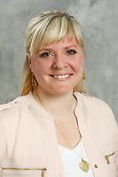 Kirsten Oehl