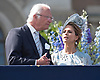 14.07.2017; Stockholm Sweden: KING CARL GUSTAF AND  PRINCESS MADELEINE<br /> observe the carriage procession around the city of Stockholm on the occasion of Crown Princess Victoria&rsquo;s 40th Birthday, from the balocny of the royl Palace.<br /> King Carl Gustaf, Queen Silvia, Princess Madeleine, Christopher, Prince Carl Philip and Princess Sofia cheered the Crown Princess as the carriage passed the Royal Palace balcony.<br /> Mandatory Photo Credit: &copy;Francis Dias/NEWSPIX INTERNATIONAL<br /> <br /> IMMEDIATE CONFIRMATION OF USAGE REQUIRED:<br /> Newspix International, 31 Chinnery Hill, Bishop's Stortford, ENGLAND CM23 3PS<br /> Tel:+441279 324672  ; Fax: +441279656877<br /> Mobile:  07775681153<br /> e-mail: info@newspixinternational.co.uk<br /> Usage Implies Acceptance of Our Terms &amp; Conditions<br /> Please refer to usage terms. All Fees Payable To Newspix International