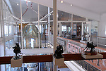 Monterey Maritime Museum
