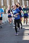 2020-03-08 Cambridge Half 162 IM Lower Park St