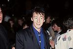 Julian Lennon,