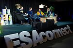 ESAconnect 2018 (Les RDV de l'Agriculture Connectée)