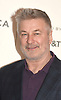 Alec Baldwin attends &quot;The Seagull&quot; Screening at the Tribecca Film Festival at BMCC on April 21, 2018 in New York City, New York, USA.<br /> <br /> photo by Robin Platzer/Twin Images<br />  <br /> phone number 212-935-0770