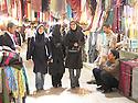 Iran 2004.Le bazar de Sanandaj.Iran 2004.Sanandaj's bazaar