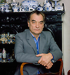Petr Glebov -  soviet and russian film and theater actor. / Петр Петрович Глебов - советский и российский актёр театра и кино.