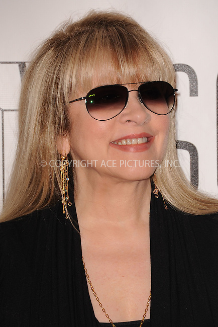 WWW.ACEPIXS.COM . . . . . .June14, 2012...New York City....Stevie Nicks attends the Songwriters Hall of Fame 43rd Annual induction and awards at The New York Marriott Marquis on June 14, 2012 in New York City. ....Please byline: KRISTIN CALLAHAN - WWW.ACEPIXS.COM.. . . . . . ..Ace Pictures, Inc: ..tel: (212) 243 8787 or (646) 769 0430..e-mail: info@acepixs.com..web: http://www.acepixs.com .
