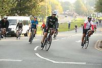 2017-09-24 VeloBirmingham 195 PT course1