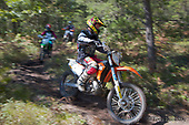 Loose Moose Enduro 2018
