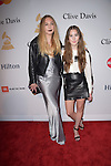 Haim attends the 2015 Pre-GRAMMY Gala & GRAMMY Salute to Industry Icons with Clive Davis at the Beverly Hilton  in Beverly Hills, California on February 07,2015                                                                               © 2015 Hollywood Press Agency
