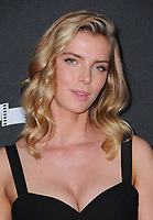 05 November  2017 - Beverly Hills, California - Betty Gilpin. The 21st Annual &quot;Hollywood Film Awards&quot; held at The Beverly Hilton Hotel in Beverly Hills. <br /> CAP/ADM/BT<br /> &copy;BT/ADM/Capital Pictures