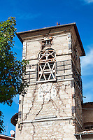 Villa Sant'Angelo (AQ)