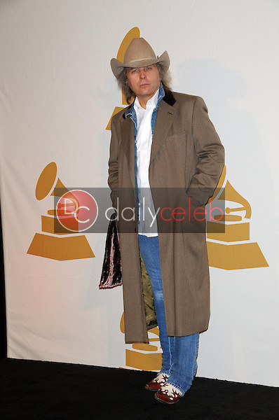 Dwight Yoakam<br />