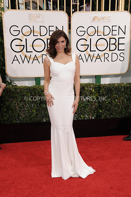WWW.ACEPIXS.COM<br /> <br /> January 11 2015, LA<br /> <br /> Jo Champa arriving at the 72nd Annual Golden Globe Awards at The Beverly Hilton Hotel on January 11, 2015 in Beverly Hills, California.<br /> <br /> <br /> By Line: Peter West/ACE Pictures<br /> <br /> <br /> ACE Pictures, Inc.<br /> tel: 646 769 0430<br /> Email: info@acepixs.com<br /> www.acepixs.com