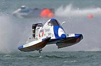 Scott Landgraf, #17 (SST-120 class)