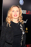 Beverly Hills, California - September 7, 2006.Julie Delpy arrives at the Los Angeles Premiere of  Hollywoodland held at the Samuel Goldwyn Theater..Photo by Nina Prommer/Milestone Photo