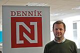 20150311_Dziennik