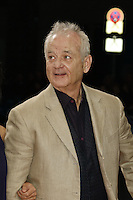 Bill Murray attending the &quot;GQ Men Of The Year&quot; Awards held at Komische Oper, Berlin, Germany, 10.11.2016. <br /> Photo by Christopher Tamcke/insight media /MediaPunch ***FOR USA ONLY***