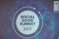 UNDP_SOCIAL_GOOD_SUMMIT_2017_OCTOBER_13_2017