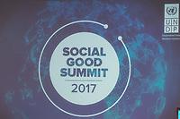 UNDP_SOCIAL_GOOD_SUMMIT_2017_OCTOBER_13_2017