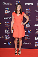 Jessica Ennis-Hill<br /> at the BT Sport Industry Awards 2017 at Battersea Evolution, London. <br /> <br /> <br /> ©Ash Knotek  D3259  27/04/2017