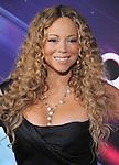 Mariah Carey at the TeenNick HALO Awards held at The Palladium in Hollywood, California on November 17,2012                                                                               © 2012 Hollywood Press Agency