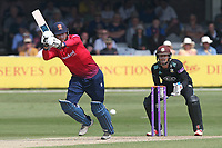 Cricket 2018-05