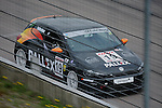 David Fairbrother - SlideSports Volkswagen Scirocco R