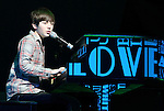 RE EML Greyson Chance 0211