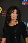 The Bold and The Beautiful Marie Osmond at the 38th Annual Daytime Entertainment Emmy Awards 2011 held on June 19, 2011 at the Las Vegas Hilton, Las Vegas, Nevada. (Photo by Sue Coflin/Max Photos)