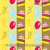 MARA, FLOWERS, BLUMEN, FLORES, paintings+++++,ITMA0018,#F# ,giftwrap everyday
