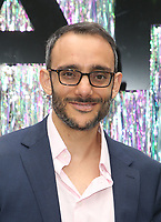 CENTURY CITY, CA - June 2: Omid Abtahi, at Starz FYC 2019 — Where Creativity, Culture and Conversations Collide at The Atrium At Westfield Century City in Century City, California on June 2, 2019. <br /> CAP/MPIFS<br /> ©MPIFS/Capital Pictures