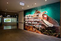 AUSTRALIAN MUSEUM NATURE PHOTOGRAPHER OF THE YEAR