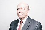 Admiral Tim Ziemer