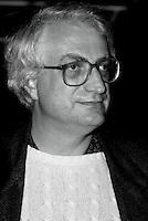 Bertrant Tavernier(film director)