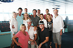 08-05-10 GL cruise Group & with Capt.