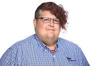 Jake Sanders