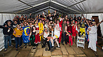 Archie  18th Birthday Party  10th November 2018