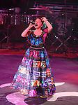 Pepe Aguilar cantante de musica popular mexicana, mariachi, durante su concierto en el palenque de la Feria de Leon Guanajuato el 17 de Enero del 2014..<br /> (*Foto:TiradorTercero/NortePhoto*)