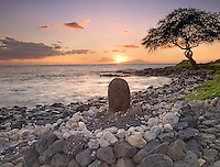 Sacred Stones