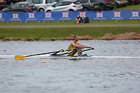 Race: 367  Event: Non-Champ D-F 1x  Final<br /> <br /> British Rowing Masters Championships 2018<br /> Sunday<br /> <br /> To purchase this photo, or to see pricing information for Prints and Downloads, click the blue 'Add to Cart' button at the top-right of the page.