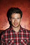 "Jon Prescott ""Mike Kasnoff"" ATWT & OLTL at Trent Dawson's 6th Annual Martinis With Henry on April 17, 2010 at Latitude, New York City, New York. (Photo by Sue Coflin/Max Photos)"