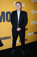 "27 September  2017 - West Hollywood, California - Michael Rapaport. World premiere of Showtime's ""White Famous"" held at The Jeremy in West Hollywood. Photo Credit: Birdie Thompson/AdMedia"