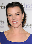 Debi Mazar at The Launch Party for Latisse held at 800 La Cienega in West Hollywood, California on March 26,2009                                                                     Copyright 2009 RockinExposures