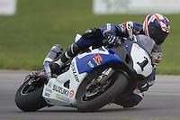 2005 AMA Suzuki Big Kahuna Nationals