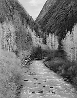 """Creek"" <br />