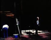 Athens 25.10.2011 Greece<br /> Financial District in Athens.<br /> For many years Greek governments increased spending despite unability to settle the public debt reaching now the amount of 300 billion euros. But that is not the sole problem. The Greek economy crises is also due to the corruption that pervades every corner of day to day life in the country. Transparency International proves that bribery, patronage and other public corruption costs .Greece 8% of its GDP annually, placing the counrty among top of the list of countries drowning in systemic corruption.<br /> Photo: Adam Lach / Napo Images<br /> <br /> Dzielnica finansowa w Atenach.<br /> Przez wiele lat greckie rzady zwiekszaly wydatki bez pokrycia, wynikiem tego jest skumulowanie dlugu publicznego do potwornych rozmiarow - ok 300 mld euro. Lecz to nie jedyny problem. Przyczyna greckiego kryzysu jest r&oacute;wnie? korupcja systemowa. Jak dowodzi Organizacja Transparncy International, rocznie, greckie gospodarstwa domowe wydaja na lapowki prawie 800 mln euro. To plasuje Ateny na czele listy krajow pograzonych w systemowej korupcji.<br /> Fot: Adam Lach / Napo Images
