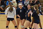 2016 West York Girls Volleyball 5
