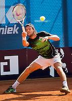 08-09-12, Netherlands, Alphen aan den Rijn, Tennis, TEAN International,    J.Sousa